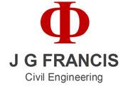 JG Francis